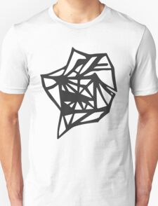 Abstract cool tee  T-Shirt