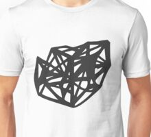 Another abstract tee Unisex T-Shirt