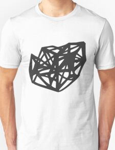 Another abstract tee T-Shirt