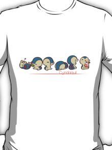 Cyndaline T-Shirt