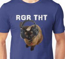 RGR THT Unisex T-Shirt