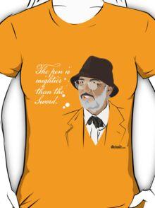Henry Jones T-Shirt