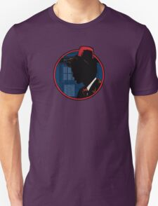 Doctor Tracy 11 Unisex T-Shirt