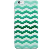 Geometric Patterns #06 iPhone Case/Skin
