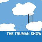 The Truman Show by Trapper Dixon