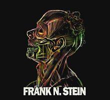 FRANK N. STEIN  Unisex T-Shirt