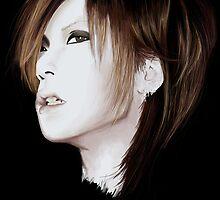 Uruha by Menyo