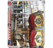 Everything is possible iPad Case/Skin