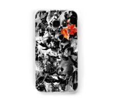 Anthocyanin Samsung Galaxy Case/Skin