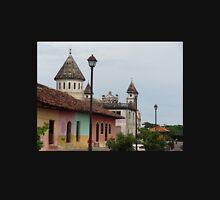 Granada, Nicaragua Unisex T-Shirt