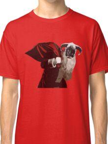 Fa La Fus Ro Dah! Classic T-Shirt