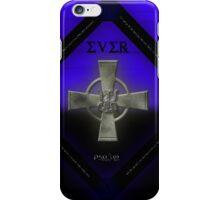Ever iPhone Case/Skin