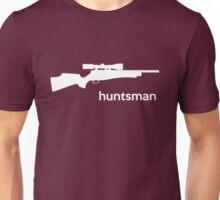 Daystate Huntsman Airgun T-shirt Unisex T-Shirt