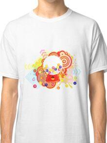 Gumball_Machine Classic T-Shirt