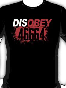 46664 T-Shirt