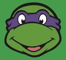 Donatello Kids Tee