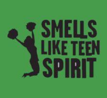 Teen Spirit Kids Clothes