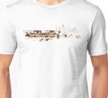 DODGER STADIUM Unisex T-Shirt