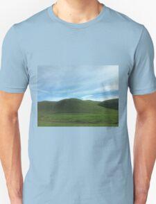 California Dream T-Shirt