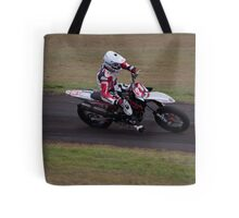 Troy in colour Tote Bag