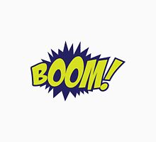 Boom! III Unisex T-Shirt