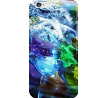 jewel iPhone Case/Skin