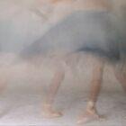 Ballet Movement by Andrew Jones