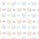 Meow by NRWendt