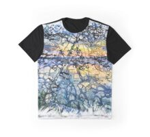 The Atlas of Dreams - Color Plate 194 Graphic T-Shirt