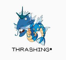 Thrashing! Nigeldos T-Shirt
