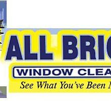 Window Cleaning Services Palm Springs by lky287