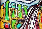 """""""Motown Funk"""" by Diane  Kramer"""