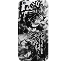 20 FOR 20: INTO THE WILD iPhone Case/Skin