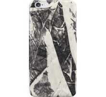 Print iPhone Case/Skin