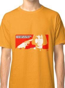 Mathilda Classic T-Shirt