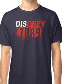 7089 Classic T-Shirt