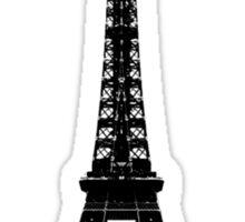 Paris Paris Sticker