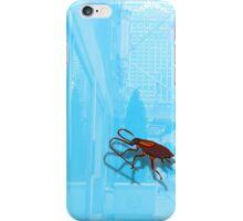 Waldorf-Astoria iPhone Case/Skin