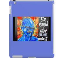 Tobias Fünke iPad Case/Skin