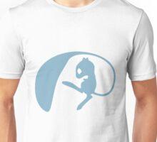Shiny 151 Unisex T-Shirt