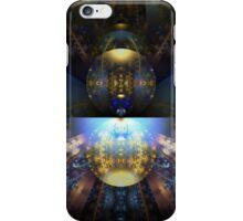 Gateways To Euphoria iPhone Case/Skin