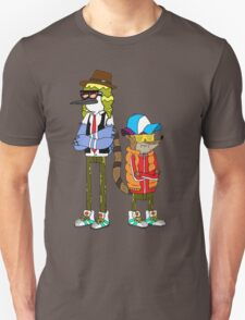 Too Cool(no words) T-Shirt