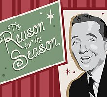Reason for the Season by TEWdream