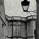 Oxford architechture, England by flashcompact