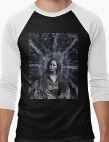 In Her Presence T-Shirt