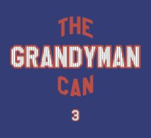 The Grandyman Can by jlev1130