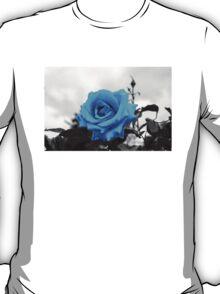 Passion Blue T-Shirt