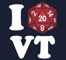I D20 Vermont One Piece - Long Sleeve