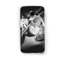 dome Samsung Galaxy Case/Skin