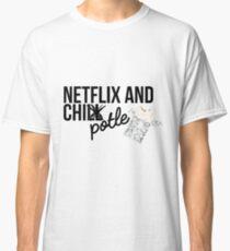Chipotle TShirts  CafePress